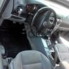 Mazda 6 2.0 AT (141 л.с.) 2004 г.