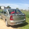 Renault Logan 1.4 MT (75 л.с.) 2014 г.