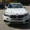 BMW X5 40d 3.0d AT (313 л.с.) 4WD 2016 г.