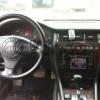 Audi S8 4.2 AT (340 л.с.) 4WD 1998 г.