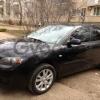 Mazda 3 1.6 MT (105 л.с.) 2007 г.