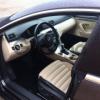 Volkswagen Passat CC Другая 2010 г.
