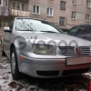 Volkswagen Jetta 2.0 AT (116 л.с.) 2003 г.