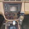 Mercedes-Benz M-klasse 270 2.7d AT (163 л.с.) 4WD 2001 г.