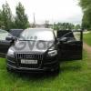 Audi Q7 4.1d AT (340 л.с.) 4WD 2010 г.