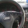 Audi A6 2.7 AT (230 л.с.) 4WD 2000 г.