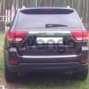 Jeep Grand Cherokee 3.6 AT (286 л.с.) 4WD 2012 г.