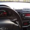 Kia Picanto 1.3 MT (85 л.с.) 2013 г.