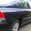 Volvo S60 2.4 AT (170 л.с.) 2003 г.