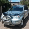 Toyota Land Cruiser Prado 4.0 AT (249 л.с.) 4WD 2006 г.