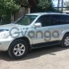 Toyota Land Cruiser Prado 4.0 AT (249 л.с.) 4WD 2006 г.