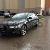 Audi A5 2.0 AT (211 л.с.) 4WD 2013 г.
