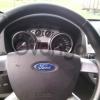 Ford Kuga 2.0d AT (140 л.с.) 4WD 2009 г.