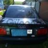 Audi 100 2.3 MT (133 л.с.) 1991 г.