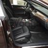 Mercedes-Benz CLS-klasse Другая 2014 г.