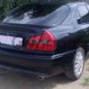 Mitsubishi Carisma 1.6 MT (103 л.с.) 2003 г.