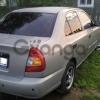 Hyundai Accent Tagaz 1.5 MT (102 л.с.) 2008 г.