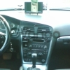 Volvo XC70 2.5 AT (210 л.с.) 4WD 2006 г.