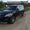 Great Wall Hover H5 2.4 MT (136 л.с.) 4WD 2013 г.