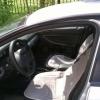 ГАЗ Volga Siber 2.4 AT (143 л.с.) 2010 г.