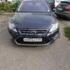 Ford Mondeo 2.0 AT (200 л.с.) 2011 г.