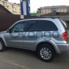 Toyota RAV 4 2.0 AT (150 л.с.) 4WD 2003 г.