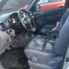 Toyota RAV 4 2.0 AT (150 л.с.) 4WD 2003 г.