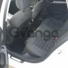 Audi A4 1.8 CVT (170 л.с.) 2013 г.