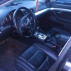 Audi A4 2.0 AT (200 л.с.) 4WD 2005 г.