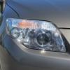 Toyota Corolla Fielder 1.5 CVT (110 л.с.) 2010 г.