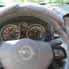 Opel Zafira 2011 г.