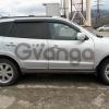Hyundai Santa Fe 2.2d AT (155 л.с.) 4WD 2008 г.