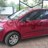 Volkswagen Golf Plus 1.4 AT (122 л.с.) 2008 г.