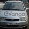 FAW Vita 1.3 MT (92 л.с.) 2007 г.