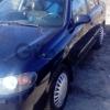 Nissan Almera 1.5 MT (98 л.с.) 2005 г.