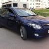 Hyundai i30 1.4 MT (109 л.с.) 2009 г.