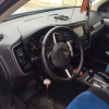 Mitsubishi Outlander 2.4 CVT (167 л.с.) 4WD 2013 г.