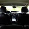 Lexus RX 350 3.5 AT (277 л.с.) 4WD 2010 г.