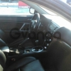 Subaru Outback 2.5 AT (173 л.с.) 4WD 2008 г.