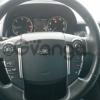 Land Rover Range Rover Sport 2011 г.