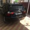 BMW X3 30i 3.0 AT (272 л.с.) 4WD 2007 г.
