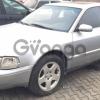 Audi A8 3.7 AT (230 л.с.) 1996 г.