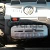 Volkswagen Touran 1.4 MT (140 л.с.) 2008 г.