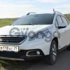 Peugeot 2008 1.6 AT (120 л.с.) 2014 г.