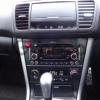 Subaru Legacy 2.0 AT (180 л.с.) 4WD 2003 г.