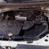 Mitsubishi Outlander 2.4 CVT (170 л.с.) 4WD 2008 г.