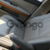 Lexus RX 350 3.5 AT (276 л.с.) 4WD 2006 г.