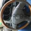 Lexus RX 350 3.5 AT (276 л.с.) 4WD 2006 г.
