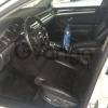 Audi A8 3.7 AT (280 л.с.) 4WD 2006 г.
