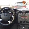 Ford Focus 1.6 AT (100 л.с.) 2009 г.
